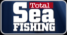 Sea Fishing Magazine